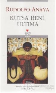 Kutsa Beni, Ultima