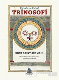 Kutsalların Kutsalı Trinosofi