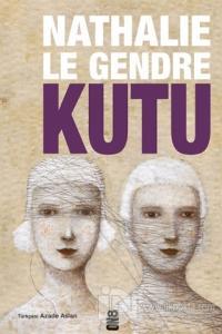 Kutu Nathalie Le Gendre