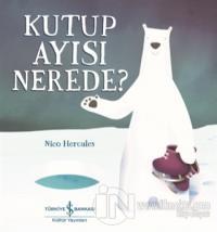 Kutup Ayısı Nerede? Nico Hercules