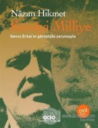 Kuvayi Milliye (Ciltli)