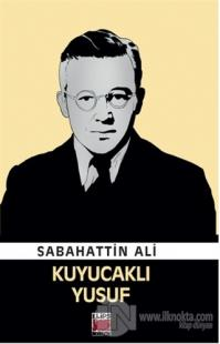 Kuyucaklı Yusuf Sabahattin Ali