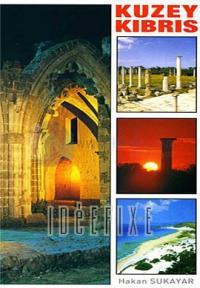 Kuzey Kıbrıs