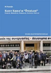 Kuzey Kıbrıs'ın Ötekileri