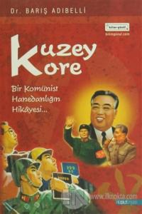 Kuzey Kore Cilt: 1