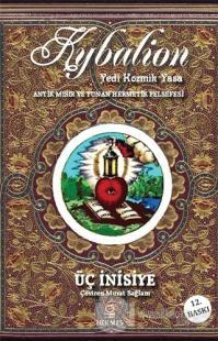 Kybalion - Yedi Kozmik Yasa