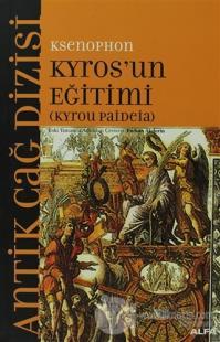 Kyros'un Eğitimi (Kyrou Paideia)