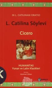 L. Catilina Söylevi