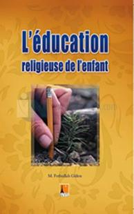 L'education Religiuse de L'enfant
