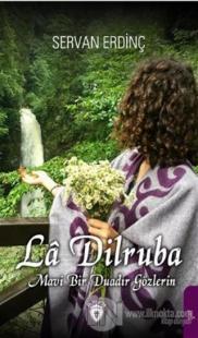 La Dilruba