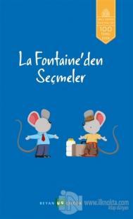 La Fontaine'den Seçmeler