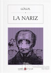 La Nariz (İspanyolca)