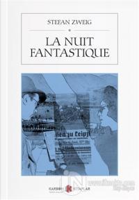 La Nuit Fanastique