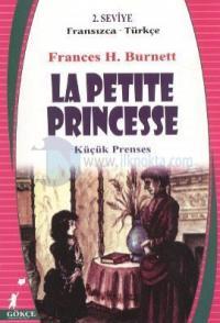 La Petite Princesse - Küçük Prenses