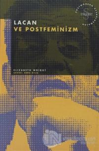 Lacan ve Postfeminizm