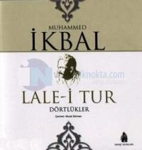 Lale-i TurDörtlükler