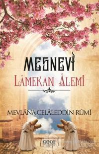 Lamekan Alemi - Mesnevi