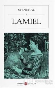 Lamiel (Cep Boy)