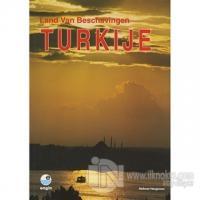 Land Van Beschavingen Turkije (Hollandaca)