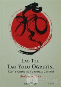 Lao Tzu Tao Yolu Öğretisi