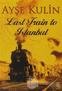 Last Train to İstanbul