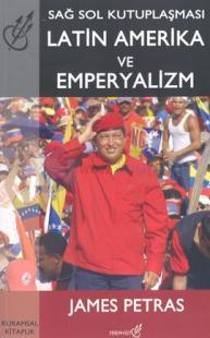 Latin Amerika ve Emperyalizm
