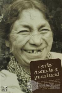 Latin Amerika Yerlileri