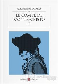 Le Comte De Monte-Cristo - 1