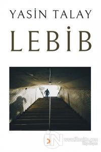 Lebib