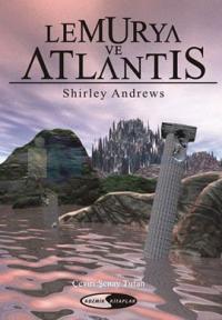 Lemurya ve Atlantis