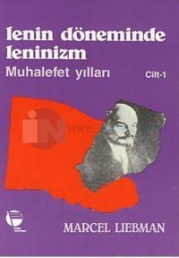 Lenin Döneminde Leninizm