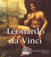 Leonardo da Vinci (Ciltli)