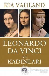 Leonardo Da Vinci ve Kadınları