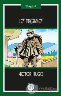 Les Miserables (Stage-4)