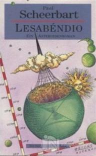 Lesabendio Eein Asteroidenroman