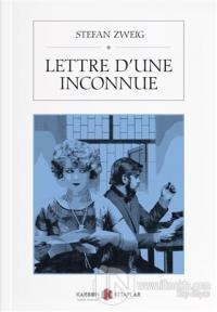 Lettre D'une İnconnue