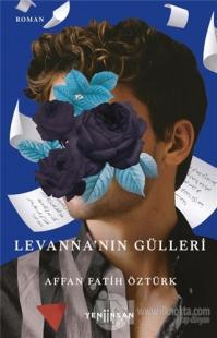 Levanna'nın Gülleri