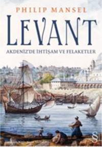 Levant (İmzalı)