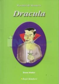 Level-3: Dracula