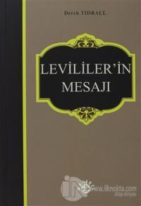 Levililer'in Mesajı