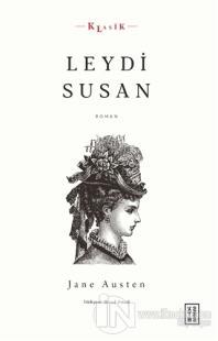 Leydi Susan
