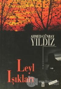 Leyl Işıkları %22 indirimli Ahmed Günbay Yıldız