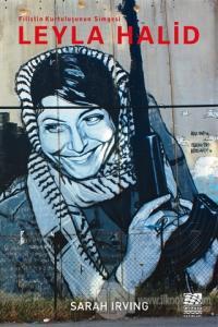 Leyla Halid