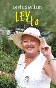 Leyla Leyla Sayılam