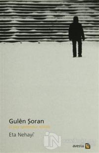 Li pey qedereke winda: Gulen Şoran