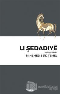 Li Şedadiye