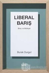 Liberal Barış
