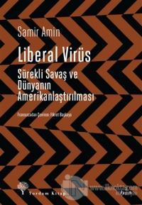 Liberal Virüs