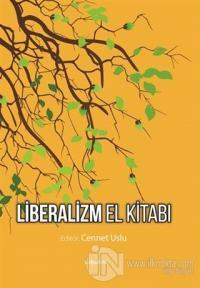 Liberalizm El Kitabı