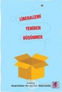 Liberalizmi Yeniden Düşünmek